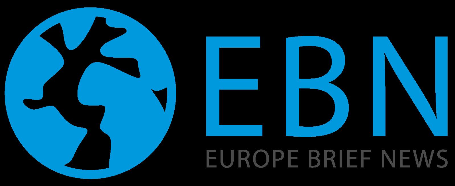 Europe Brief News