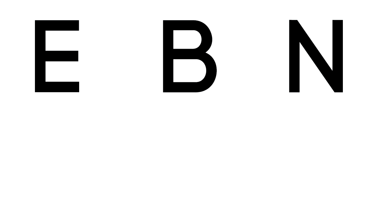 Europe Brief News